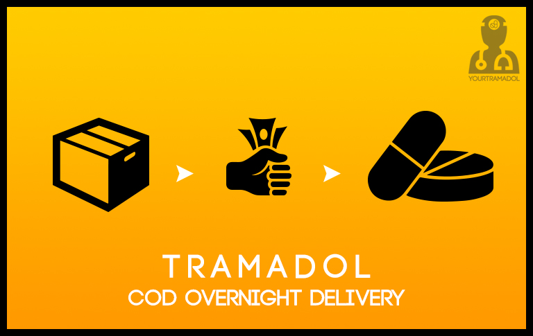 Order Tramadol Cod Overnight Delivery