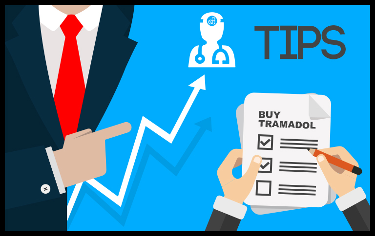 yourtramadol tips banner