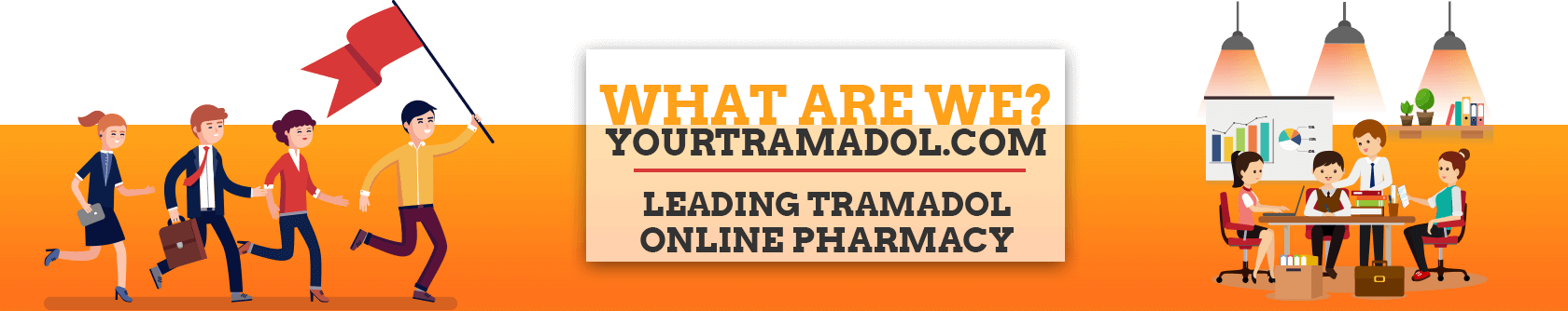 about yourtramadol.com