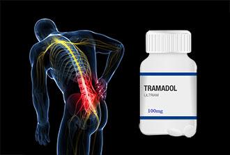 Tramadol-Pain