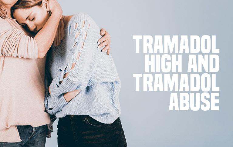 Tramadol-High-and-Tramadol-Abuse