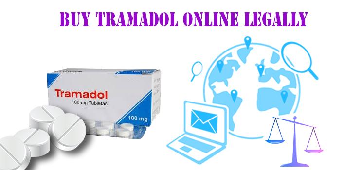 tramadol online