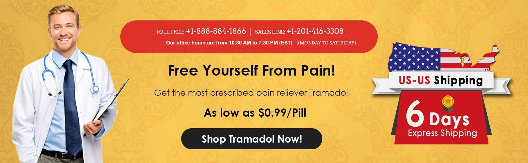 yourtramadol-banner