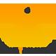 yourtramadol-logo