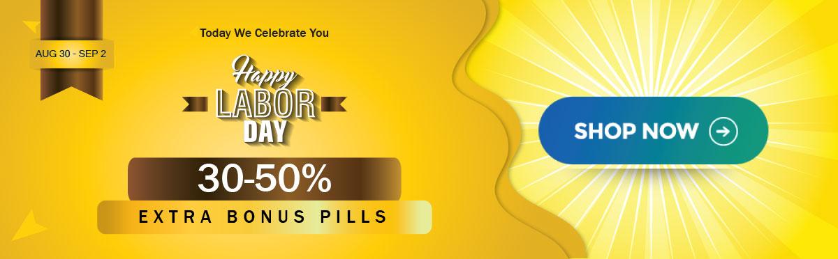 Yourtramadol com - Buy Tramadol online from Tramadol online dispensary